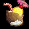 CoconutCrafts Coconut Cup-icon.png