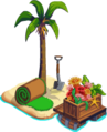 Mermaid Island Stage 3-icon.png