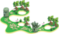 Two Springs-icon.png
