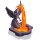File:Phoenix Fountain-icon.png