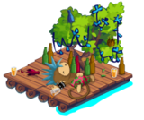 Party Boat Stage 1-icon