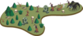 Tangle Trees-icon.png