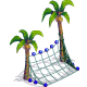 File:Blue Island Goal-icon.png