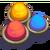 Dye-icon