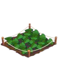 Strawberry Crop 3-icon.png