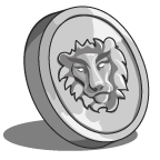 File:RoyalMedallions King-icon.png