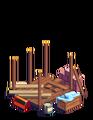Santa Workshop Stage 2-icon.png