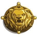 File:RoyalAnimals Lion-icon.png