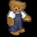 Love Bears Boy Bear-icon