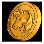 RoyalMedallions Queen-icon