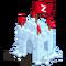 Snowfort Plans-icon