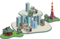 Tiny City-icon.png