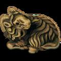 Zodiac2 Ram-icon