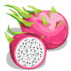 Dragonfruit-icon.png