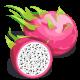 Dragonfruit-icon