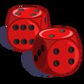 GamblingGoods CheatersDice-icon