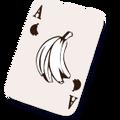 MonkeyFlush Ace-icon