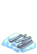 Observatory stage 1 icon