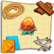 Voyages Parts Pack-icon