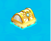 Level 10 Chest