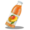 Punch Mango Nectar-icon