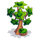 Gemtree green-icon