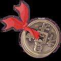 EmperorCoins Dinzhi-icon