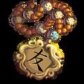 NecklacesOfPower Friendship-icon