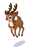 Rudolph Stage 4-icon