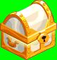 Treasure Very Rare-icon