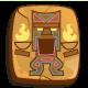 Tiki Fire Relic Base-icon.png
