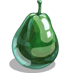 File:StoneFruit Pear-icon.png