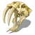 Fossils Sabertooth-icon