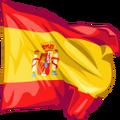 PirateFlags Spanish-icon