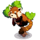 Red Panda-icon.png