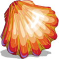 BogShells Scallop-icon.png