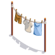 File:Clothesline-icon.png