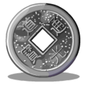 EmperorCoins Youxiong-icon