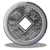 EmperorCoins Youxiong-icon