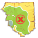 Map Fragment-icon.png