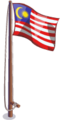 Flag malaysia-icon.png