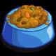 Dog Food-icon