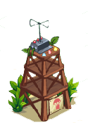 Radio Tower stage 3-icon
