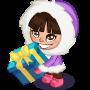 Share Santa Quest 3