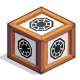 Supply Crate-icon