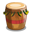 File:MusicalInstruments Drum-icon.png