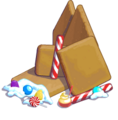 Gingerbread House Stage 2-icon.png