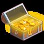 Treasures-icon