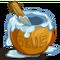 Glue-icon