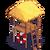 Lifeguard Tower-icon